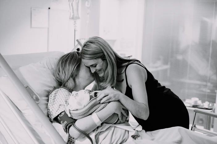 Newborn photography, newborn professional photography, dougal photography, dougal film, newborn photo shoot, new born photo shoot, professional newborn photography, home page image