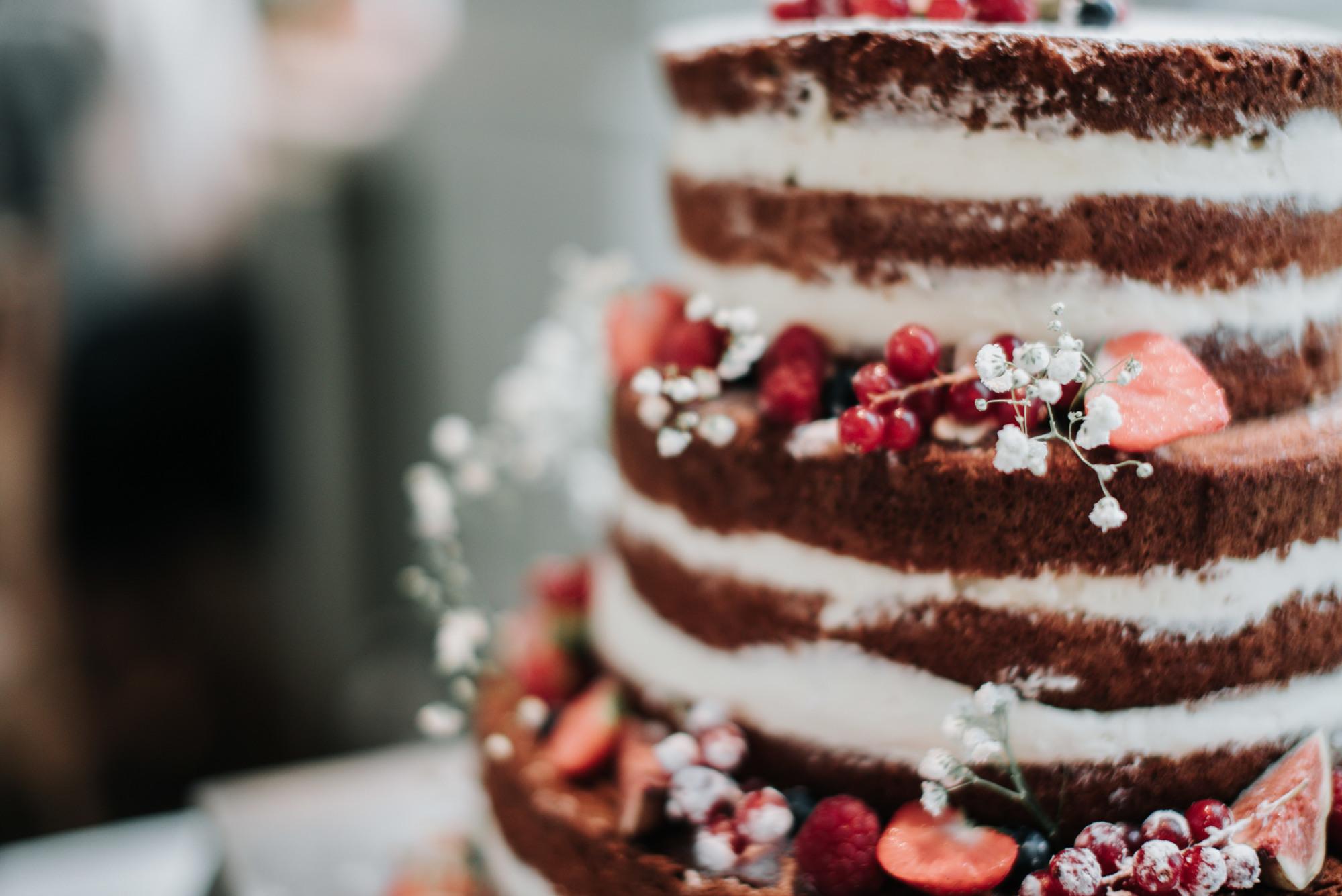 Wedding photography, dougal photography, dougal film, wedding cake, wedding video