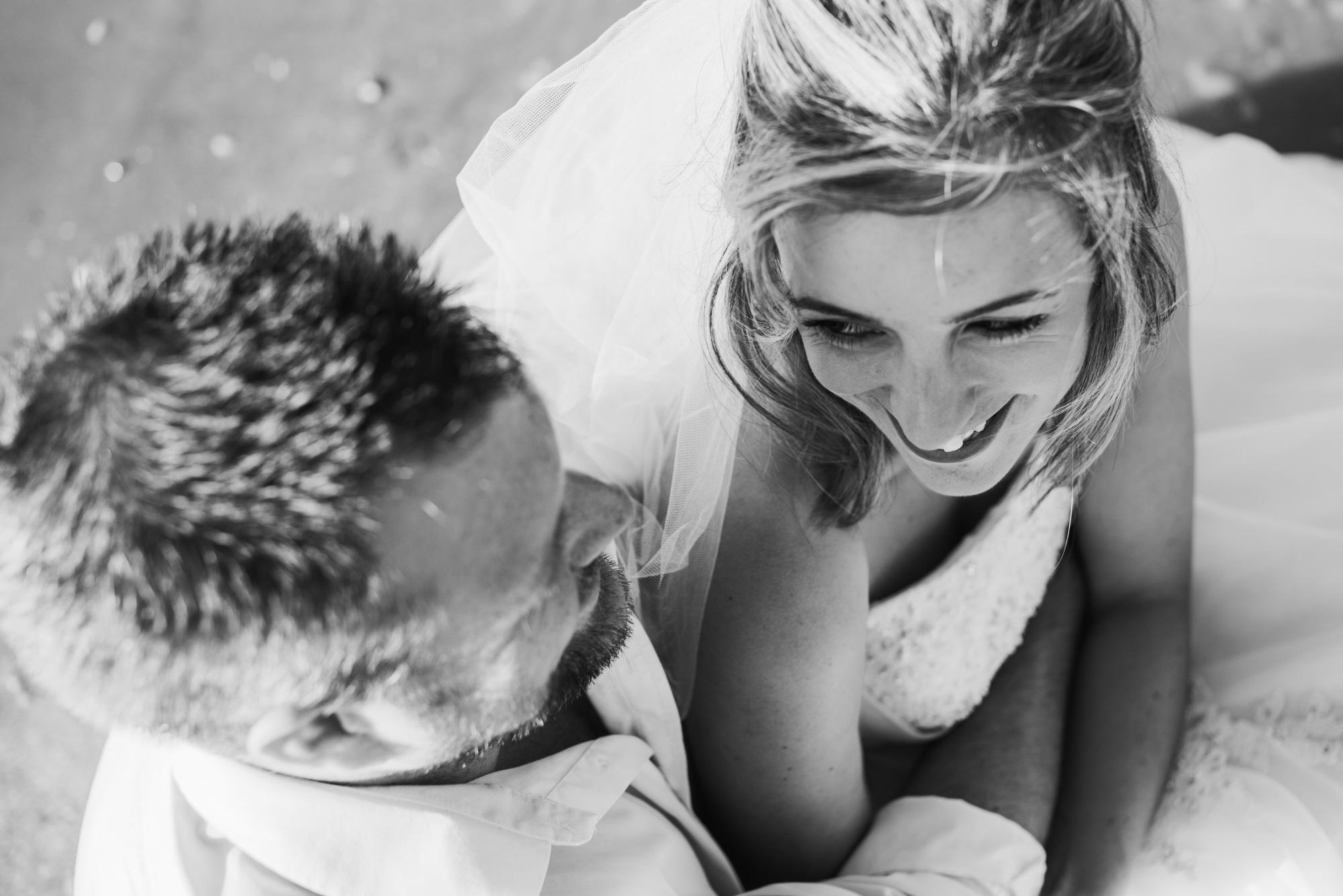 Photography product, dougal photography, personalised key ring, personalised photo gift, wedding photography, wedding photographer,