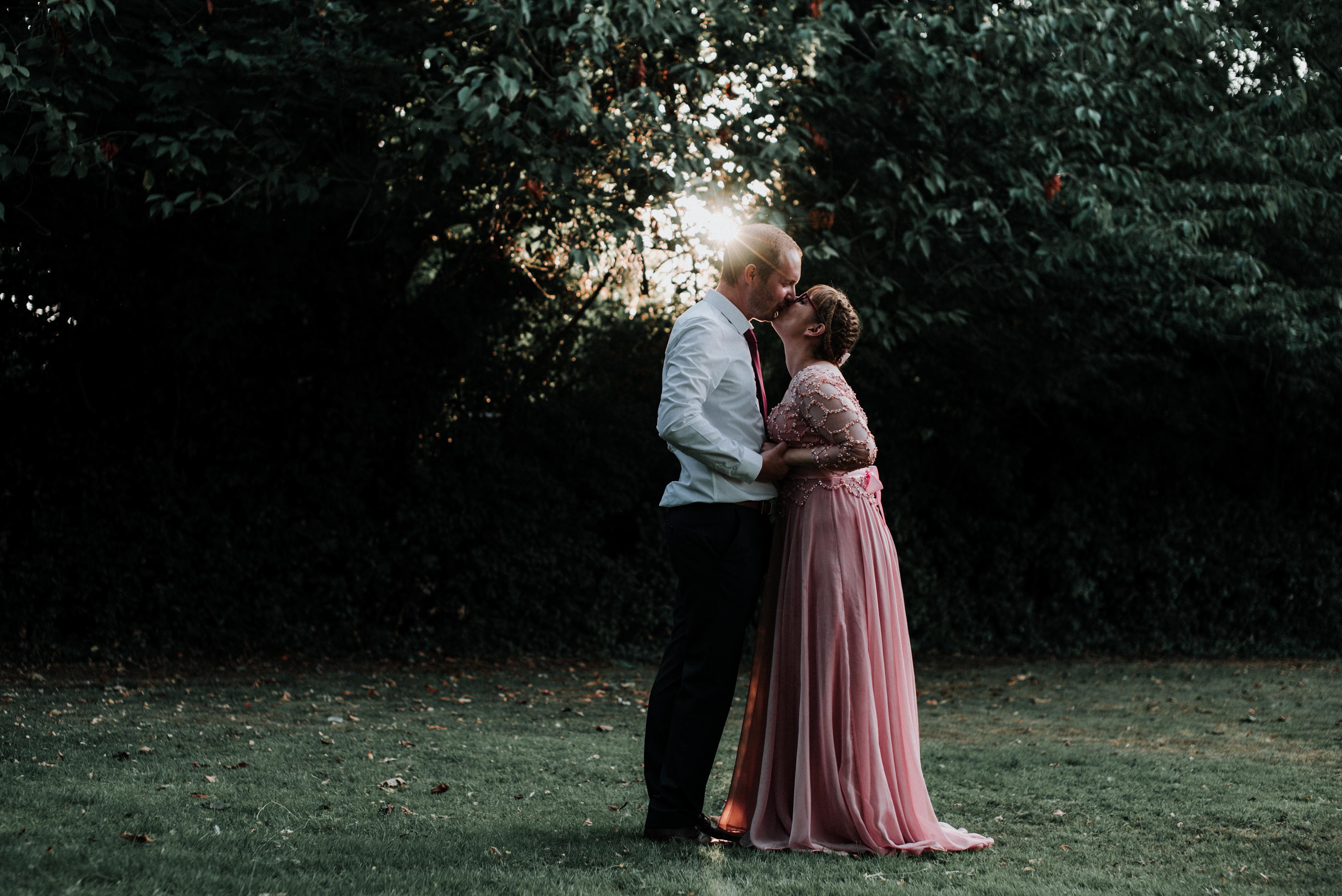 wedding photographer, wedding photography, dougal photography, wedding film, wedding photo shoot, wedding photography review, outdoors wedding photographer