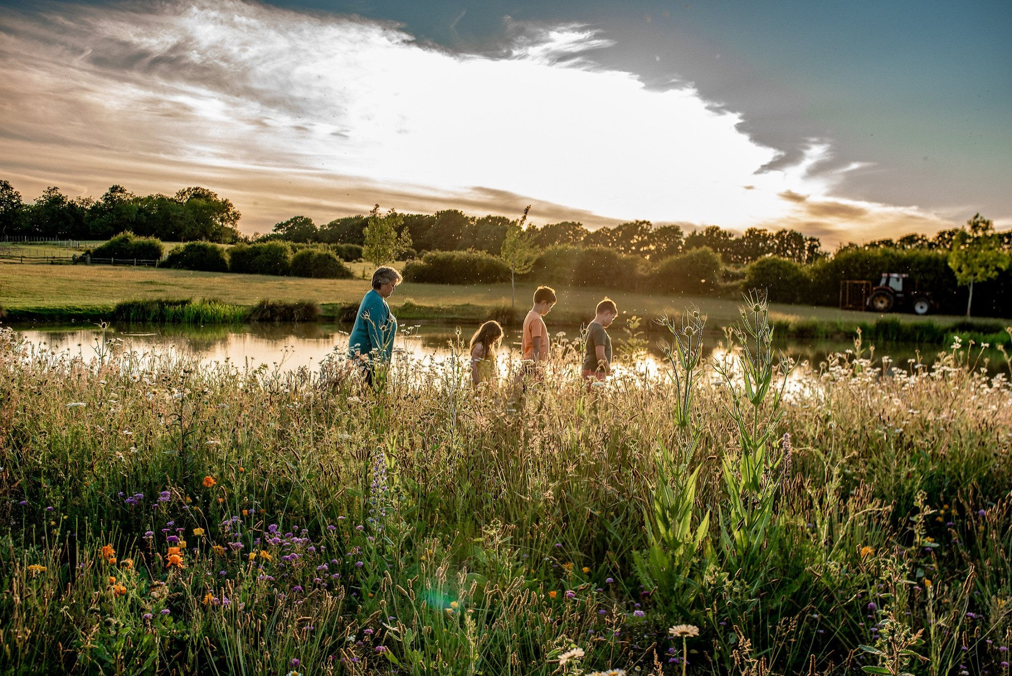 dougal photography, family photography, inspiration photography, outdoors photography, family photography, countryside photography