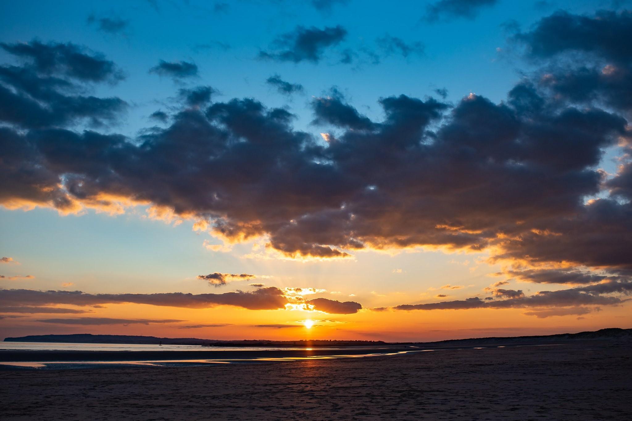 dougal photography, family photography, beach photography, camber sands photography, sunrise photography, sunset photography