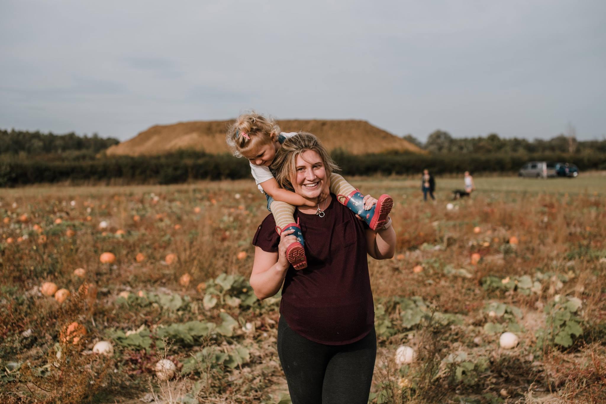 Dougal photography, newborn photography, pumpkin patch photography, family photography ,